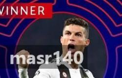 رونالدو هل يقدم الفوز مع فريقه الليلة