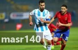 الأهلي يدفع 25 ألف دولار لاتحاد الكرة لاستقدام حكام أجانب أمام بيراميدز