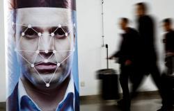مايكروسوفت ترفض بيع تقنية التعرف على الوجوه للشرطة خوفًا على…