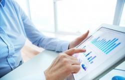 4 طرق لاستخدام الذكاء الاصطناعي في تحسين إستراتجيات التسويق