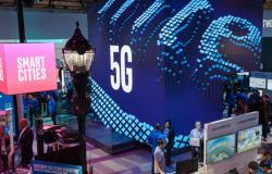 إنتل تتخلى عن خطط تطوير رقاقات مودم 5G للهواتف