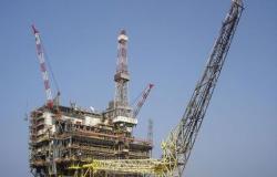 «الأردن» يخفض وارداته من غاز مصر لـ300 مليون قدم مكعبة