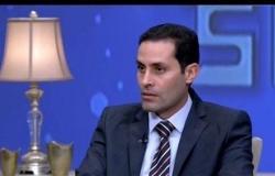 """إنذار لرئيس """"النواب"""" لإحالة النائب أحمد الطنطاوي للجنة القيم"""