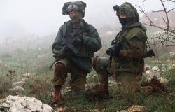 في خطوة إسرائيلية جديدة... تشكيل وحدة خاصة لدمج الأذرع القتالية المختلفة