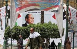 """بدء تصويت المصريين في الخارج على """"التعديلات الدستورية""""... وهذه أول دولة بالعالم تنطلق منها العملية"""