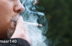 احذر التدخين في الموصلات العامة قد يعرض للدفع الغرامة والحبس