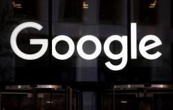 جوجل تتيح للأوروبيين خيار تنزيل متصفح ويب منافس