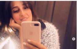 """""""التدخين وصور محمد رمضان"""".. مواقف عرضت حلا شيحة للهجوم عقب خلع الحجاب"""