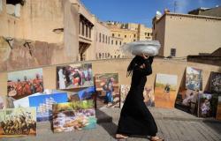 اتحاد العمل النسائي يكشف تطورات قضية التحرش بالمغربيات في إسبانيا