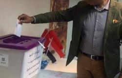 سفارة مصر في أستراليا تفتح أبوابها للاستفتاء على التعديلات الدستورية