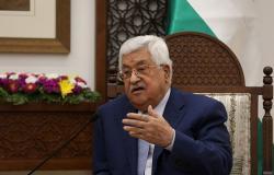 عباس يزور القاهرة غدا السبت للقاء السيسي وحضور اجتماع الجامعة العربية حول فلسطين