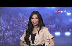 ستاد مصر - الاستوديو التحليلي لمباراتي   الزمالك والاسماعيلي - الاهلي وبيراميدز   الحلقة الكاملة