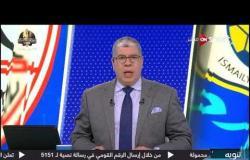 أحمد شوبير: بيراميدز أضاف الكثير للكرة المصرية