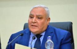 الوطنية للانتخابات:انتظام عمليات تصويت المصريين بالخارج وإقبال كبير بالدول العربية