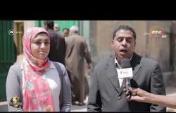 مساء dmc - | المصريين ... كالعادة يبهروننا كل مرة .. أكثر وطنية وولاءاً مما نعتقد |