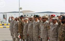 متحدث قوات صنعاء يعلن مقتل 45 عسكريا يمنيا و9 ضباط سعوديين