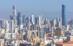 ضجيج في لبنان.. يد الدولة في جيوب الموظفين
