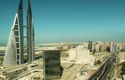 البحرين تعلق على هجوم الرياض الإرهابي