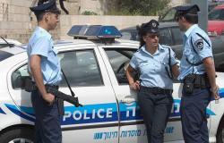 إسرائيل تحبط تهريب أسلحة قادمة من الأردن