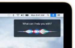 تقرير: آبل تعتزم جلب ميزتي Siri Shortcuts و Screen Time إلى…