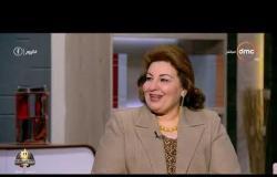 برنامج اليوم - مع الإعلامية سارة حازم وعمرو خليل - حلقة الإثنين 22 أبريل 2019 ( الحلقة الكاملة )