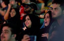 السعودية: إمارة عسير تكشف حقيقة القبض على 36 شابا وفتاة داخل ديوانية قهوة
