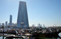 الكويت تطالب مواطنيها مغادرة هذه الدولة فورا