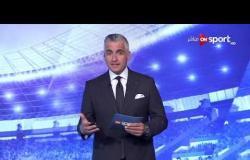 سيف زاهر: مرتضى منصور عايز بطولة الدوري السنة دي بأي شكل لجمهوره