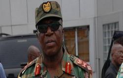 وفاة مفاجئة لقائد القوة الأممية في الجولان