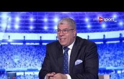 أحمد شوبير يكشف ما حدث بينه وبين مجدي عبدالغني بخصوص نادي الزمالك.. احنا مش في طابونة