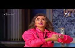 """صاحبة السعادة - اسراء عبد الفتاح ... """" الفتاة الجميلة في البيوت المصرية """""""