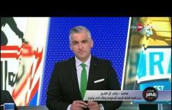 """المستشار تركي آل الشيخ: أيمن يونس """"أيقونة التحليل العربي"""""""