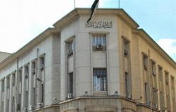 جدول عطلات البنوك في شم النسيم