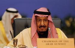 السعودية تحقق أول فائض في الميزانية منذ 5 سنوات