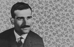 كشفها شقيقه... الموساد فشل في العثور على رفات الجاسوس الإسرائيلي إيلي كوهين