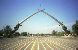 """لهذه الأسباب... العراق يقترح فتح مكتب اقتصادي بـ""""البعثة الروسية"""" في بغداد"""