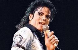 """حارس مايكل جاكسون يكشف حقائق اتهام """"ملك البوب"""" بالتحرش"""