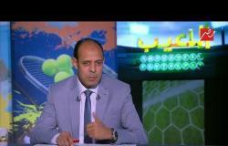 """عماد النحاس:فوز بيراميدز بالدوري المصري """"قنبلة نووية"""""""