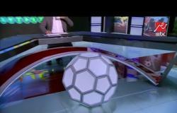 حسن مصطفي رئيس الاتحاد الدولي لكرة اليد : أتمنى حضور الجمهور لمباريات الدوري قبل بطولة أفريقيا