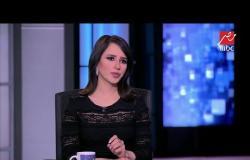 د.مجدي نزيه يحذر وينوه بتناول القليل من الفسيخ