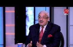 د.مجدي نزيه يحذر من مشروب الحليب بالبيض النيئ