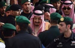 """مسؤول يتحدث عن """"أزمة خطيرة"""" تواجه """"شرعية النظام السعودي"""""""