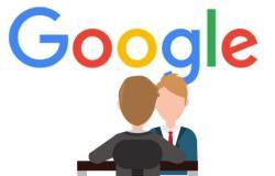 """جوجل تسهل البحث عن """"العمل من المنزل"""" عبر Google Jobs"""