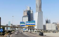 ميزانية السعودية تحقق فائضا في الربع الأول