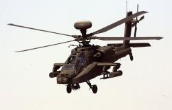 البنتاغون: الخارجية وافقت على صفقة طائرات لقطر بثلاثة مليارات دولار