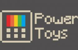 مايكروسوفت تجلب أدوات PowerToys إلى ويندوز 10