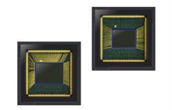 سامسونج تعلن عن حساس تصوير للهواتف بدقة 64 ميجابكسل
