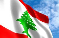 """لبنان """"يلملم"""" اقتصاده.. فما كانت كلفة حروب حزب الله؟"""