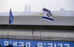 12363 أردنيا  زاروا اسرائيل العام الماضي