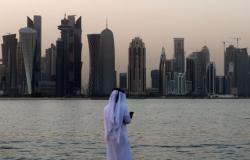 """قطر تهاجم السعودية وتدعوها لإثبات """"ادعاءاتها"""""""